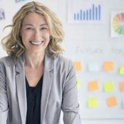 5 estratégias de manufatura para inovar seus processos