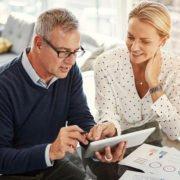 E-Book: Dobre o Lucro do Seu Negócio