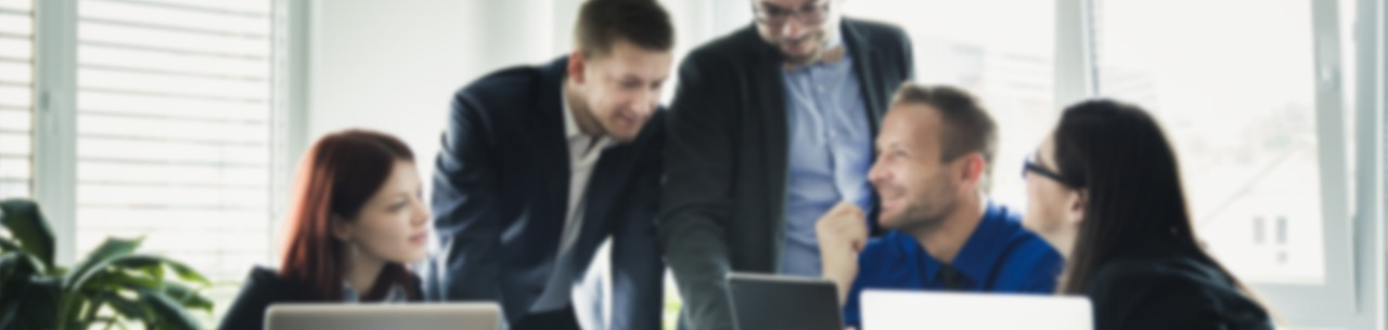 O que impede a sua empresa de conquistar melhores resultados?